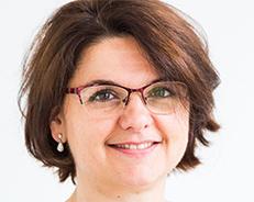 Christelle Eve - Expert-comptable et commissaire aux comptes